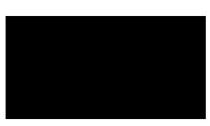 logo van dekamarkt