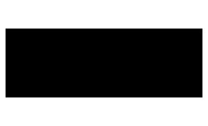 logo van de winkel Ekoplaza