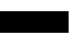 logo van makro