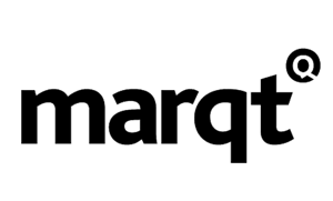 logo van winkel marqt