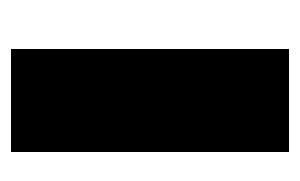 logo van winkel origino