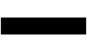 Logo van spar supermarkt