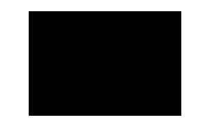logo van voordeel markt Vomar